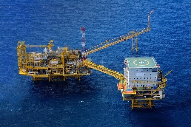 原油安はなぜ起きたのか?その複雑な原因と理由とは!?