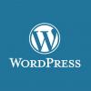 Simple Share Buttons Adder| シンプルでおしゃれなSNSボタンを記事に追加できるWordPressプラグイン