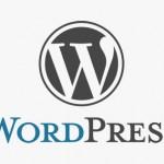WP Social Bookmarking Light – SNSボタン自動生成プラグイン –