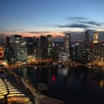 世界銀行『ビジネス環境ランキング2016』を発表!日本は34位にランクイン