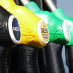 ガソリン価格の今後の推移は誰でも予想できる!そのポイントを伝授!