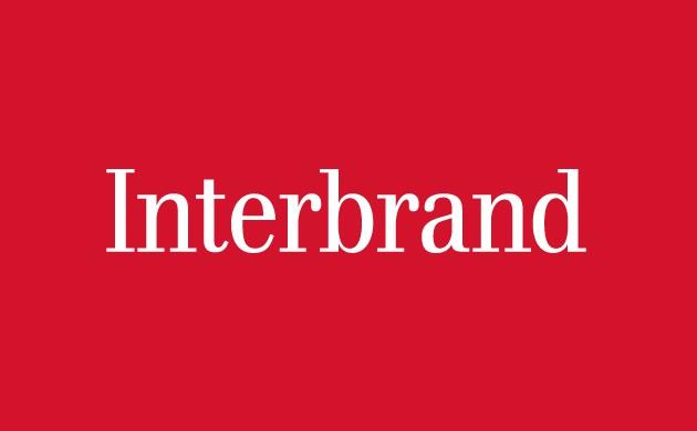 世界企業ブランドランキング2015