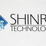 スクエニHD、和田前社長主導のシンラ・テクノロジー解散し特別損失20億円計上