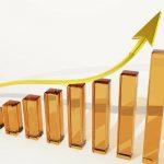 2016年テンバガー大化け株へ王手!いまアツイ銘柄はコレだ! | ジグソー、MRT、ドーンなど