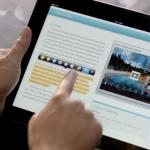 デジタル教科書20年度導入へ文部科学省検討へ!その関連銘柄とは