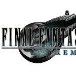 『FF7リメイク』(PS4)は分作で発売!3部作でプレイ時間は各30時間か!?