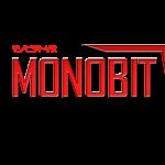 モノビットVRカフェが秋葉原に限定オープン!VR体験が可能