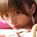篠田麻里子、水着グラビア完全版写真集『Memories』を発売へ