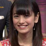 脊山麻理子アナ セクシーな表紙が目印の写真集『 mariko 』を発売!