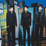 嵐、シングル新曲『I seek / Daylight』を5月18日発売!
