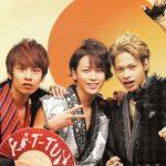 KAT-TUN(カトゥーン)、田口脱退で解散か!?切り刻まれるアイドルグループ