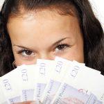 アフィリエイト収入公開!記事数、アクセス数などを分析(2015/11-2015/12)