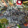 渋谷区『同性婚』に証明書を交付、全国初の条例成立か