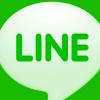 LINEがついに東証1部上場!株価初値は4,345円に決定!主幹事や関連銘柄などのニュース