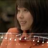 有村架純(22)、かぜ薬『ルル』の新CMキャラクターに起用