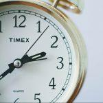 アフィリエイトで1記事当たりの滞在時間を伸ばす方法とは?