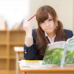 日本語だけではない!最低限知っておくべき英語の敬語表現・丁寧語表現