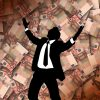 2016年世界長者番付が発表!世界一お金持ちは誰!?総資産はいくらなのか!?