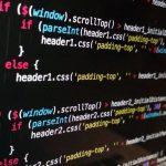 アフィリエイトは技術系(プログラミング)ブログやウェブサイトが結局強いのか!?メリットとデメリットを考察する