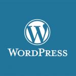 PHP Code Widget | PHPコードをウィジェットに書けるようにするWordPressプラグイン