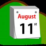 国民の祝日『山の日』っていつから?その由来と理由、『海の日』との関係性とは!?
