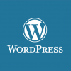 WP Copy Protect | 右クリック禁止・コピーガードを導入するWordPressプラグイン