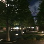 ポケモンGO | 品川駅港南口すぐの場所にジム発見!仕事帰りに初めてポケモンをしてみました