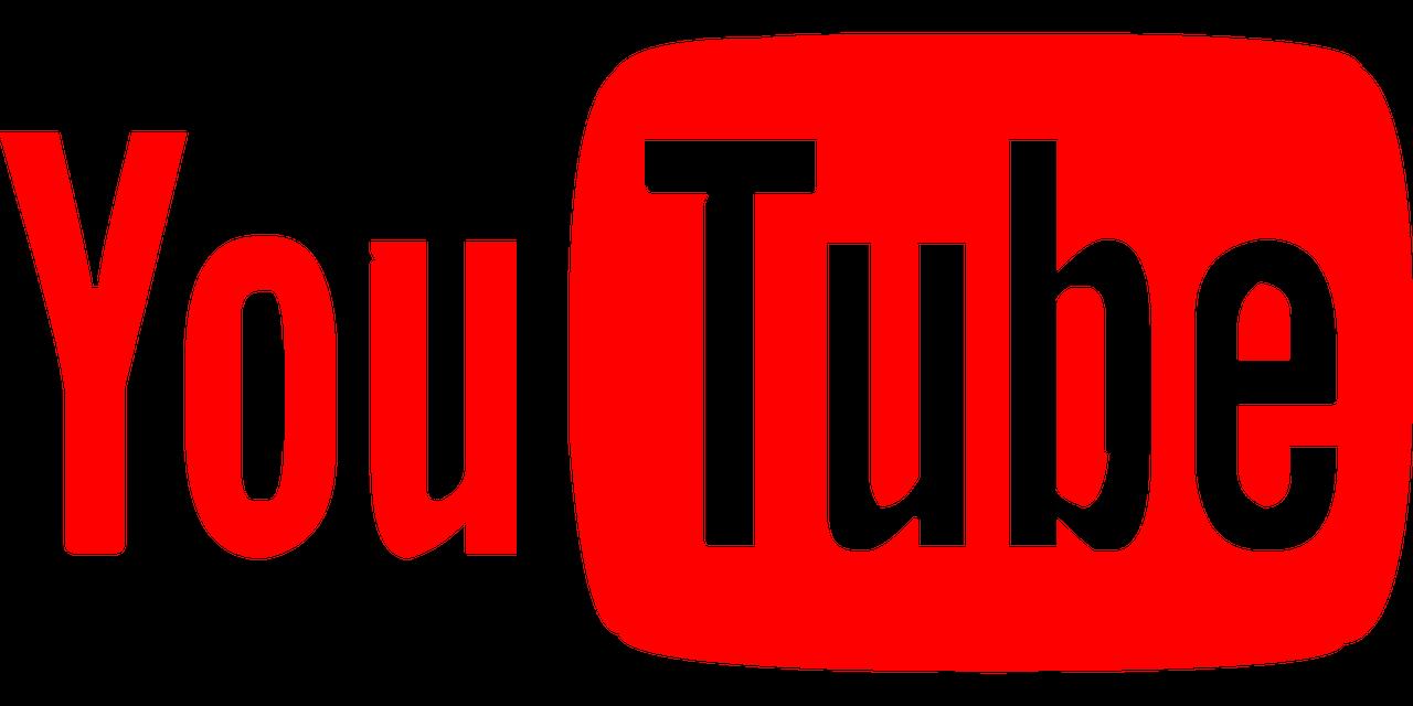 出典:[lonaug] https://pixabay.com/