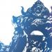 『FF12』(HDリマスター版)は、PS4向け発売決定となるか!?