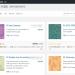 PS Auto Sitemap | サイトマップを自動的に作成するWordPressプラグイン
