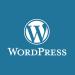 WordPress カテゴリー情報の取得方法とエラー回避方法