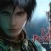 『ラストレムナント』(PS3版) は本当に発売中止なのか PS4 / XBOX ONE での発売可能性は!?